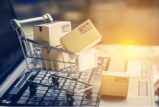 E-commerce and Its Impact On Courier Services In Kenya
