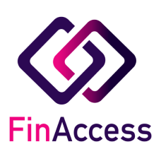 FinAccess